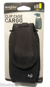 NEW-Nite-Ize-Clip-Case-Cargo-Tall-CCCT-03-01-for-Iphone-5S-Samsung-Galaxy-S3-S4