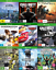 thumbnail 12 - Xbox-One-Games-Choose-Your-Own-Title-FREE-Next-Day-Post-from-Sydney