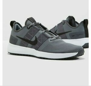 Mens NIKE VARSITY COMPETE TR 2 Trainers