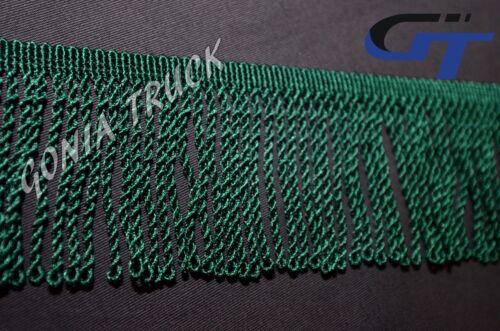 Trenzado Cuerdas Borlas Para Cortinas trabajo de artesanía etc.