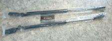 2 X Heckklappendämpfer / Gasfeder Nissan Almera N15 1995-2000