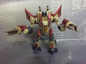 Takara-tomy-Transformers-generations-IDW-Starscream-Loose-Complete