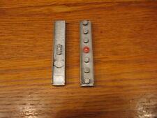 2 Stck. - Roto -  Fixmasseinsteller - 6 2123 50600 - Gebraucht