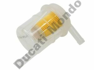 OEM-fuel-filter-for-Ducati-Monster-400-95-03-600-93-01-750-96-01-900-93-99-gas