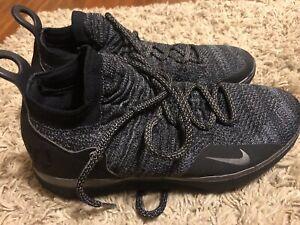 Nike Zoom KD 11, basketball shoes, Mens