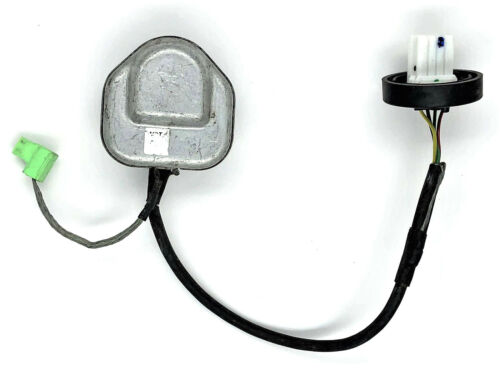 OEM 11-17 Mitsubishi Outlander Sport Xenon HID Headlight Igniter Bulb Socket