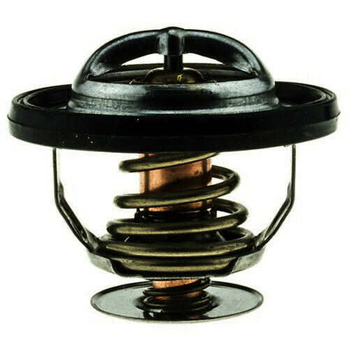 Engine Coolant Thermostat-Standard Coolant Thermostat Motorad 416-180
