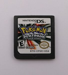 POKEMON-Platinum-Version-Nintendo-DS-version-jeu-cartouches-pour-3-DS-NDSI-2-DS