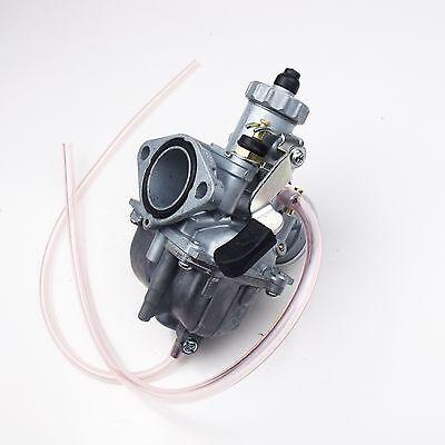 VM22 Carburetor 25mm For Mikuni Honda XR50 CRF50 CB125 KLX110 KLX125 110CC-125CC
