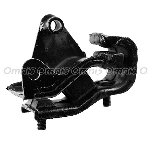T441 Fits 2007-2010 Honda Odyssey 3.5L Front Transmission Mount for AUTO Trans.