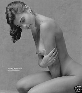 Fine-Art-Nude-black-amp-white-signed-photo-by-Craig-Morey-Bobby-66094-08