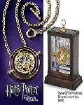 Harry Potter - Giratempo Di Hermione - Noble  Collection NOBLE COLLECTIONS  benvenuto a comprare