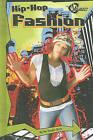 Hip-Hop Fashion by Sue Vander Hook (Hardback, 2010)