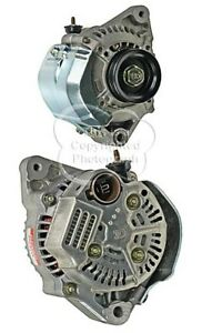 Reman-TOYOTA-PASEO-TERCEL-DENSO-70A-Alternator-by-an-Independent-USA-Rebuilder