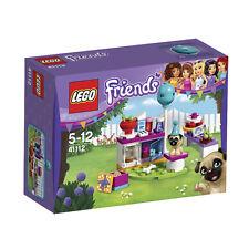 LEGO® Friends 41112 Partykuchen NEU OVP_ Party Cakes NEW MISB NRFB