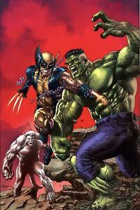 RETURN-OF-WOLVERINE-1-Mico-Suayan-Hulk-181-Homage-Virgin-Variant-NM