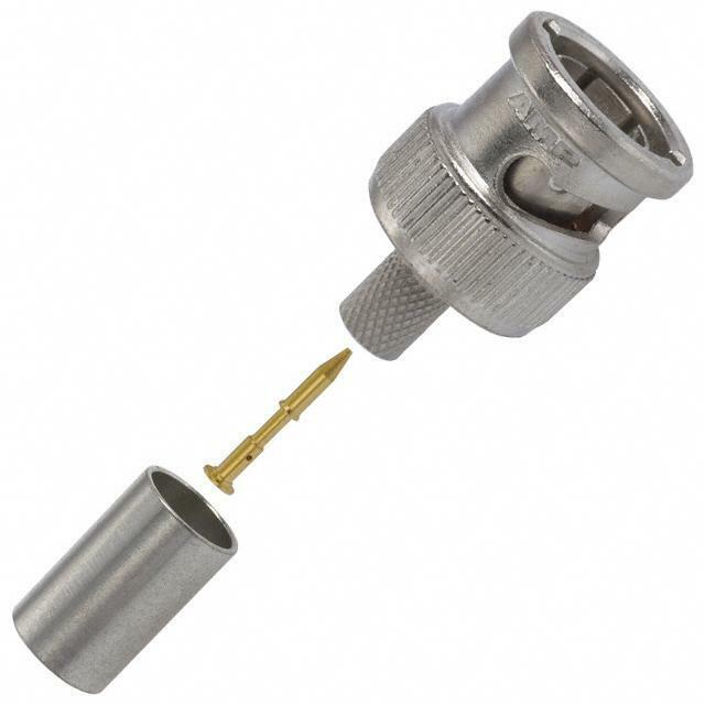 Screw pin 8x100 RG-183 - ROCA Industry