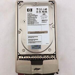 HP-BD30058232-300Gb-FATA-2Gb-7-2K-DP-HDD-3-5-034-Festplatte-fuer-Server