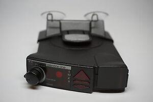 Image Is Loading VALENTINE One 1 V1 POP 2 Radar Detector