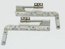 Used LCD Left and Right Hinge set for Macbook A1181 Good Condition