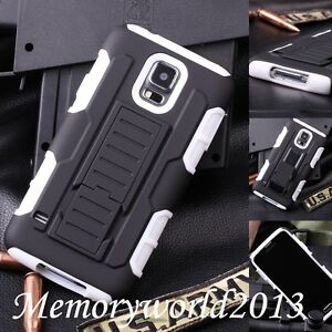 Shockproof-Protective-Case-Cover-For-Samsung-Galaxy-A3-A5-J3-J5-J7-S6-S7-S8-Edge