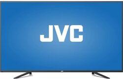 JVC LT-55UE76 55