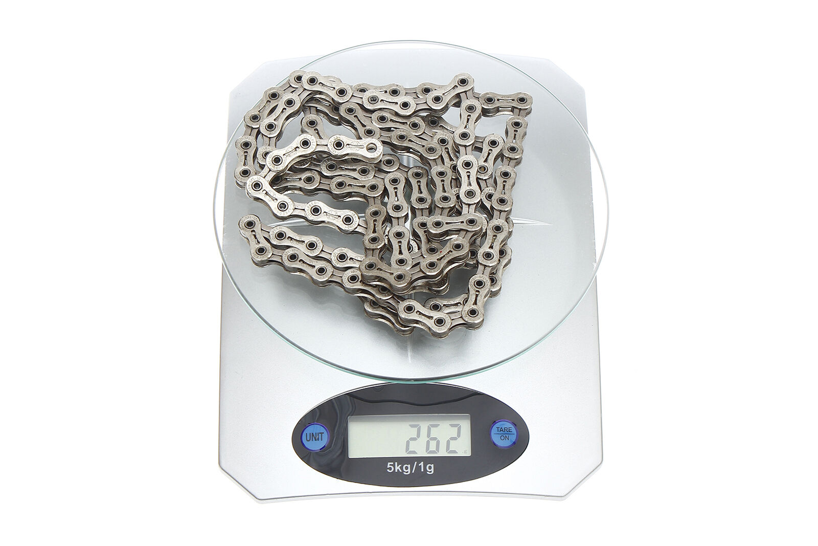 MOWA Hollow Road Cyclocross MTB Bike Chains Chains Chains 9 10 Speed for Shimano Campy Sram b6d73d