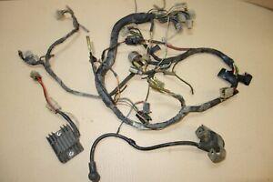 Yamaha-TZR125-TZR-125-2RH-2RL-2RK-wiring-loom-harness-recitfier