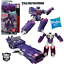HASBRO-TRANSFORMERS-COMBINER-WARS-DECEPTICON-AUTOBOTS-ROBOT-ACTION-FIGURES-TOY thumbnail 7