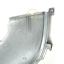 Carena-laterale-posteriore-sinistra-originale-PIAGGIO-BEVERLY-500-IE-02-06 miniatura 5