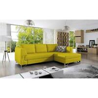 Buy Or Sell A Couch Or Futon In Truro Furniture Kijiji Classifieds Page 5
