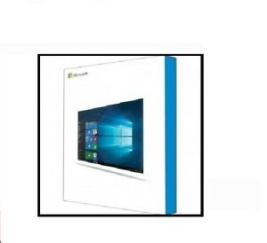 Microsoft-Windows-10-Home-32-64-Bits-Product-Key-Lizenz-key-Downloadlink