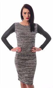 nieuw-stijlvolle-jurk