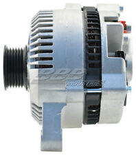 Alternator-New Bosch AL7525N fits  Ford Crown Victoria 4.6L-V8
