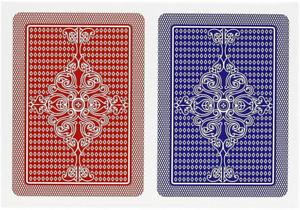 Dal-Negro-Carte-Da-Gioco-Ramino-San-Siro-In-Plastica