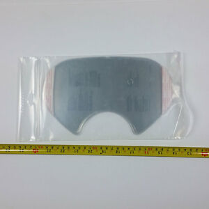 3M-6885-RESPIRATOR-LENS-Cover-protective-film3M-6700-6800-6900-Full-Face-Mask25p