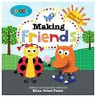 Making Friends by Roger Priddy (Paperback, 2014)