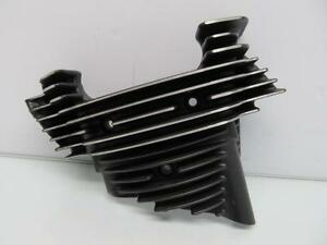 XVZ1300-ROYAL-STAR-VENTURE-1300-1999-2013-FRONT-LEFT-CYLINDER-HEAD-COVER