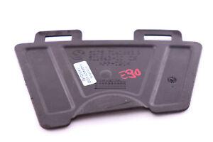 BMW-e81-e82-e87-e87n-e88-e90-e90n-e91-e92-couvercle-compartiment-moteur-blindage-7140983