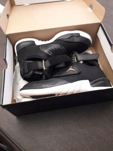 Jordan 11 Nike Generation herenAa1294 23 884498437148 Basketbalschoenen 005 Air Maat 0ONXnwk8PZ