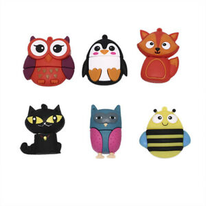Cute-animals-USB-2-0-Flash-Drive-Pen-Drive-1TB-USB-External-Memory-Storage-DP