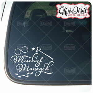 Wizards-Quote-Mischief-Managed-Vinyl-Decal