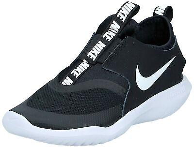 Nike Kids' Preschool Flex Runner
