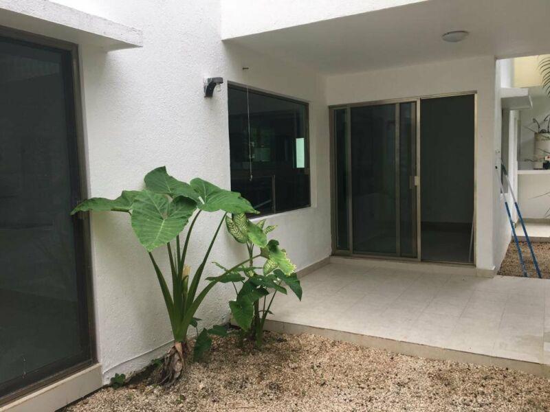 Precioso Departamento en Venta Residencial EL Cielo Playa Del Carmen