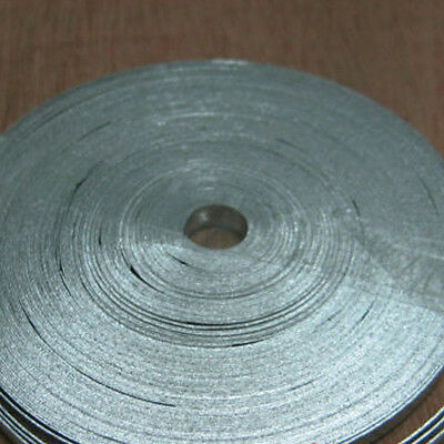 Magnesium Ribbon 99.95% Purity 25g 70ft for Lab Chemicals Thermite