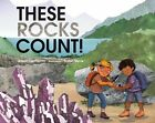 These Rocks Count! by Alison Formento (Hardback, 2014)