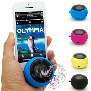 Mini-Hamburg-Speaker-Sound-Box-For-iPhone-iPod-Mobile-Phone-Tablet-PC-MP3-3-5mm