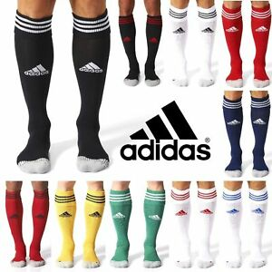 9438de7b477 ... Adidas-Homme-adisports-Chaussettes-Haute-Performance-Football-Rugby-