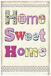 Home-Sweet-Home-fridge-magnet-og