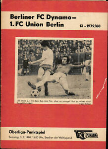 OL-79-80-1-FC-Union-Berlin-BFC-Dynamo-03-05-1980-Ulli-Netz